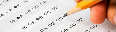 SAT Scores