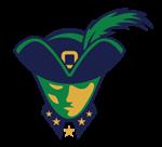 DMIS Mascot