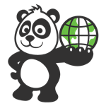 FDES Mascot