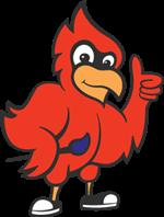 JKES Mascot